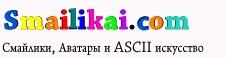 Smailikai.com
